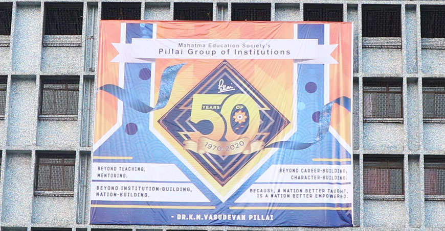 MES-50th-year-banner